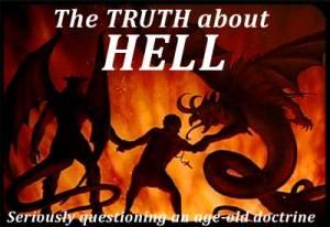 Ken Dahl Hell