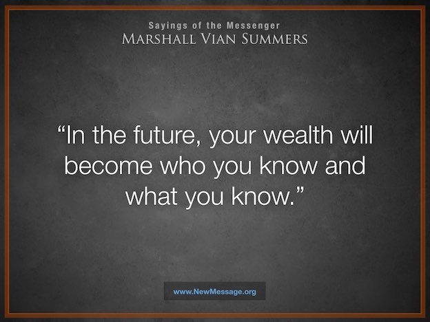 what-your-wealth-will-become