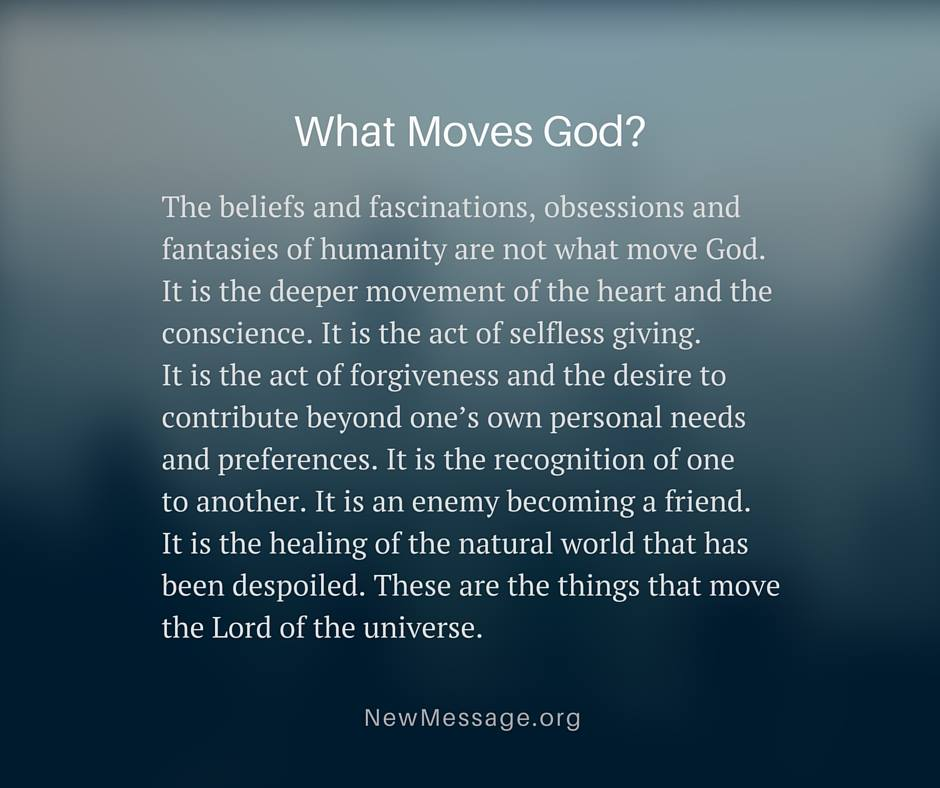 what-moves-god.jpg