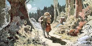Hansel_and_Gretel_breadcrumbs